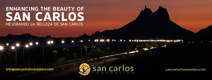 San Carlos Foundation